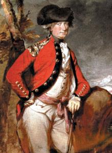 Cornwallis001 (1)