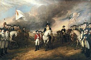 Cornwallis001 (2)